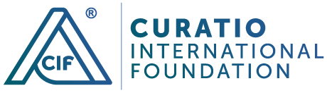 Curatio International Foundation