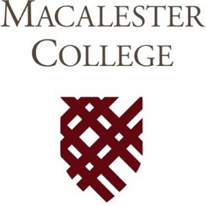 Macalester College (USA)