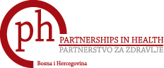 Partnerships in Health (Bosnia and Herzogovina)