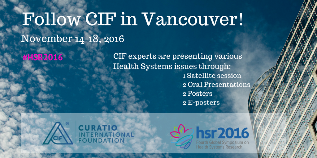 follow-cif-in-vancouver-2